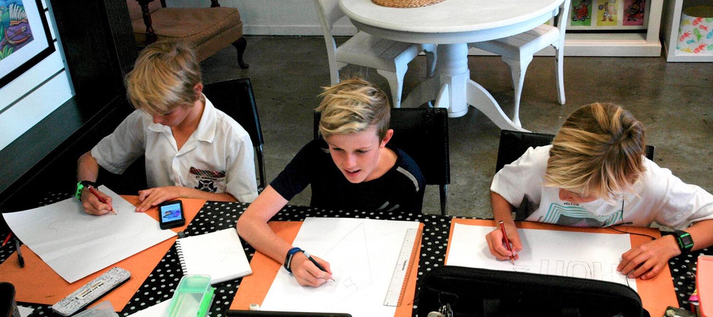 Senior Drawing 2019-Boys drawing-crop.jpg