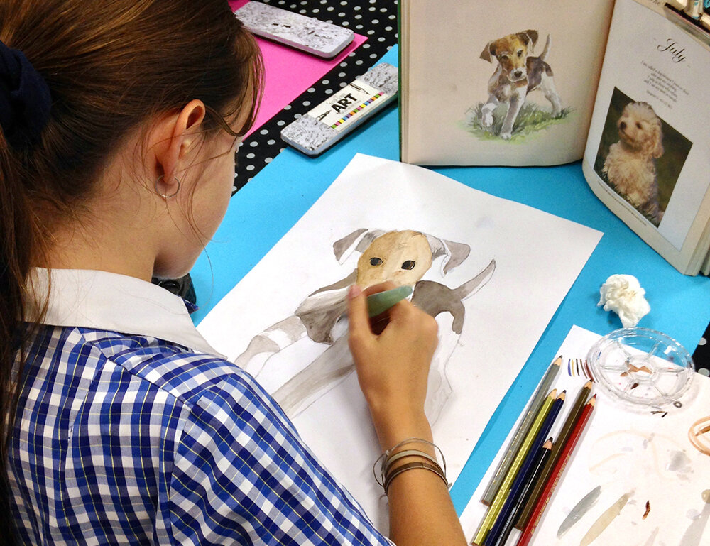 Elite teens-Drawing close up-2-WEB.jpg