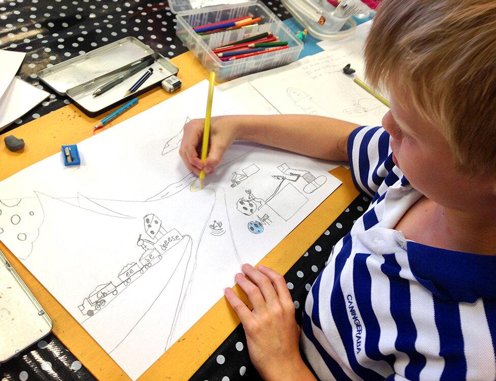 Junior Drawing-Close up-1-WEB.jpg