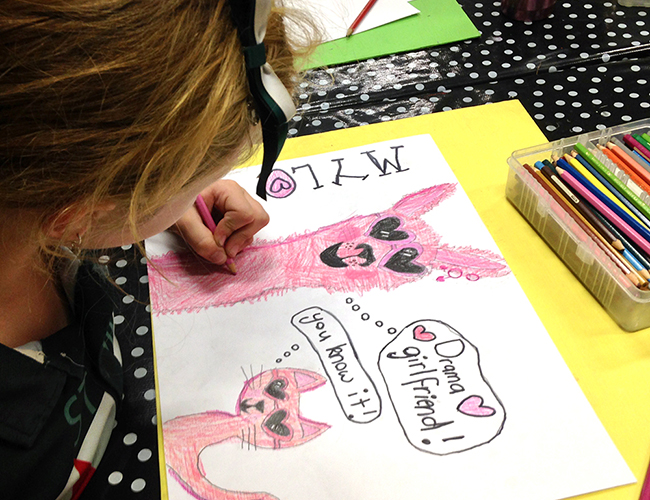 The Art Room Junior Drawing.jpg