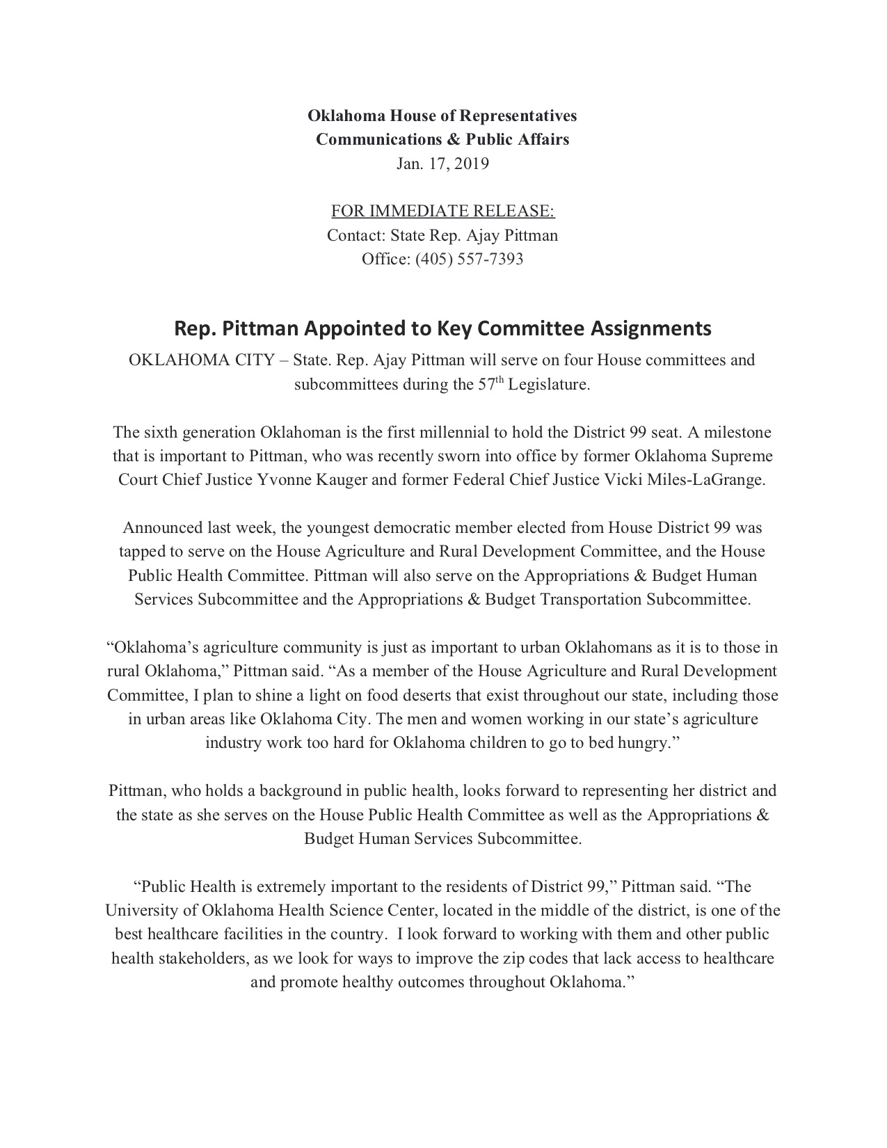 Pittman-Appointed-KeyCommitteeAssignments.jpg