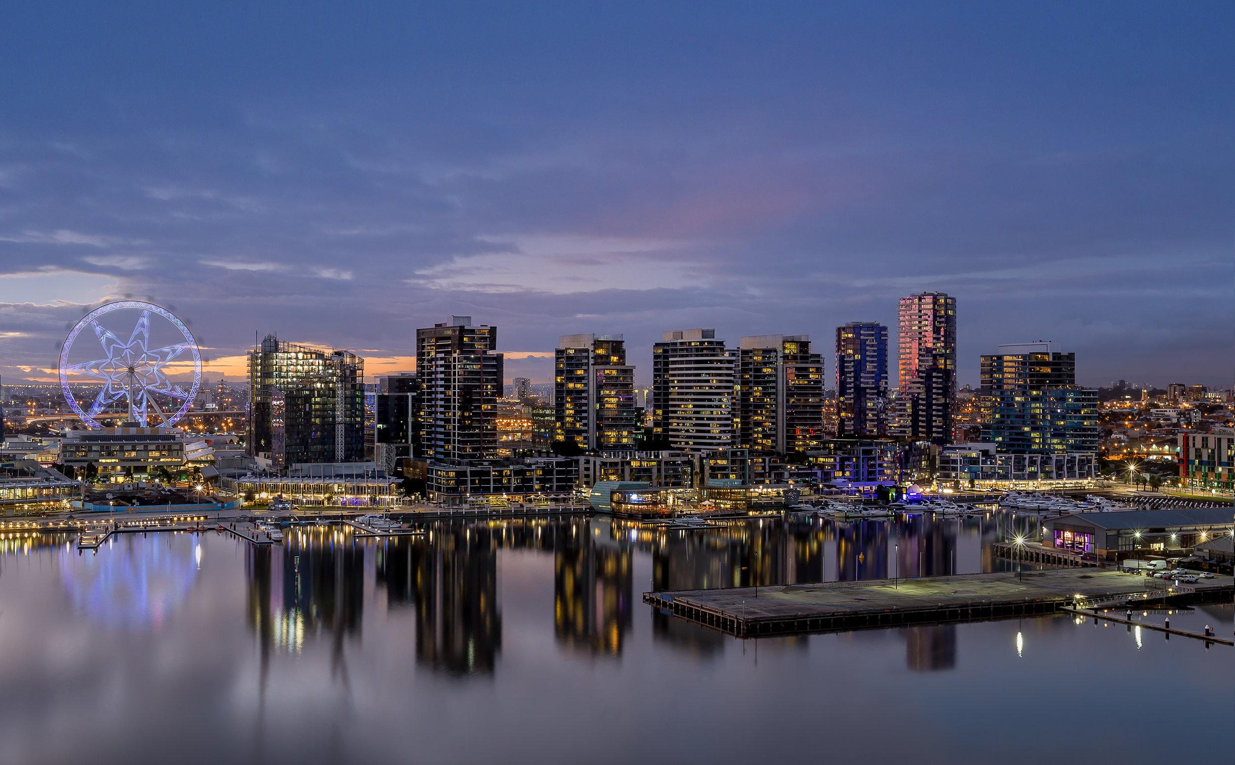 Docklands dusk.jpg