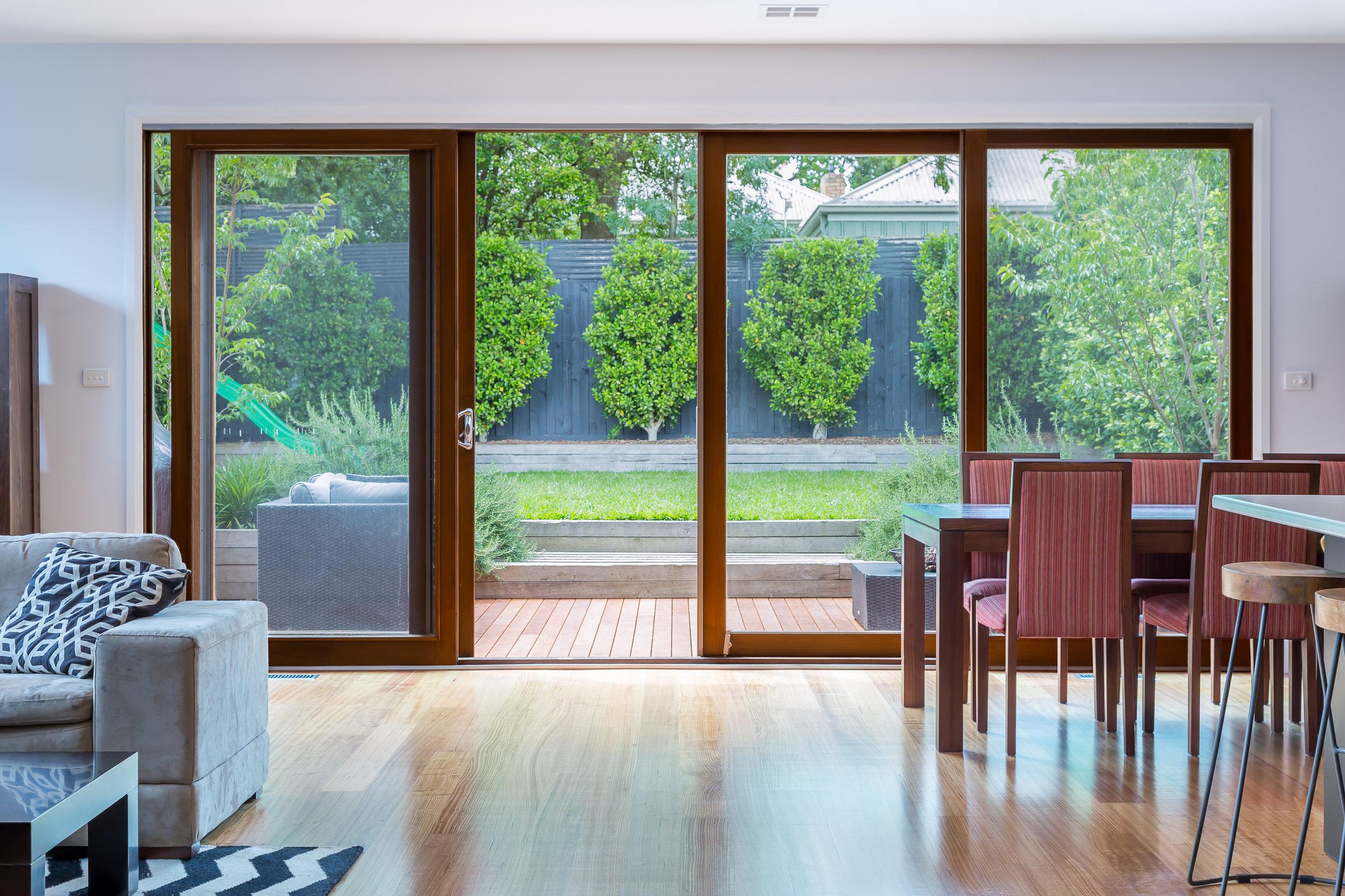 Custom Home Build Blackburn - Pinnacle Builders