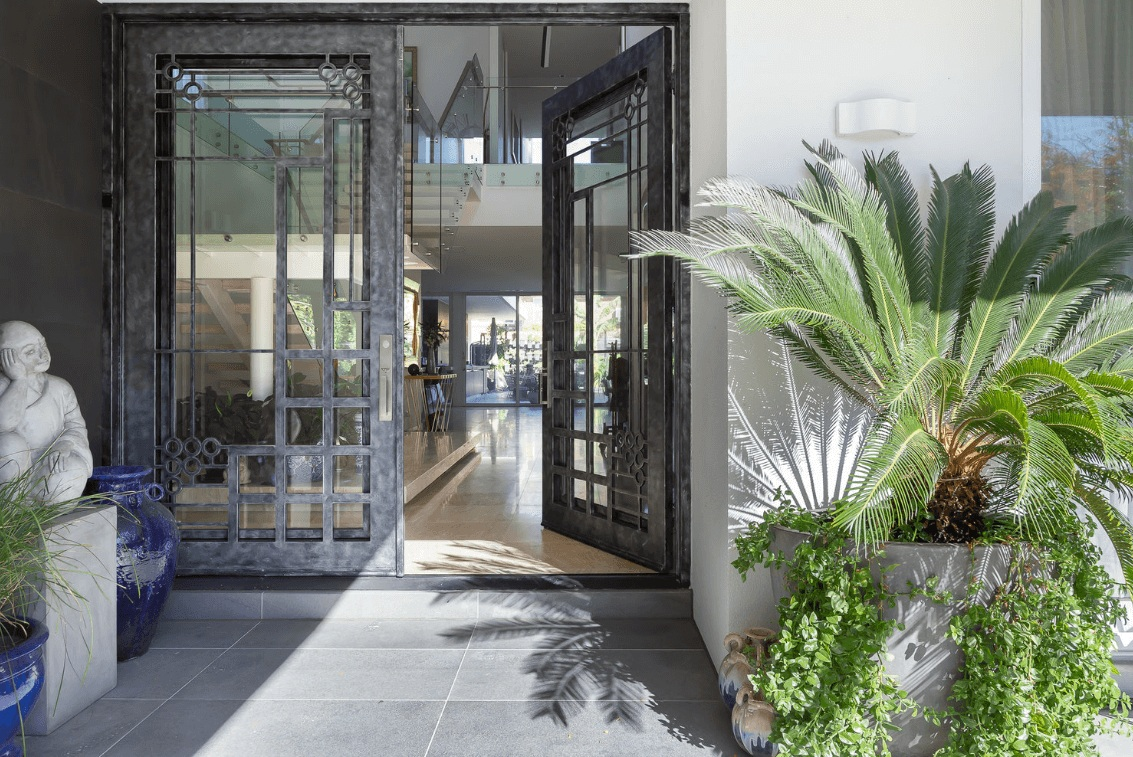 Residential Architecture - Max Architects