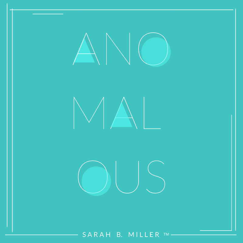 sarah-s-podcast-cover_orig.png