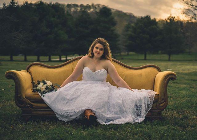 More wedding goodness 💛 📸 @middletnfilms