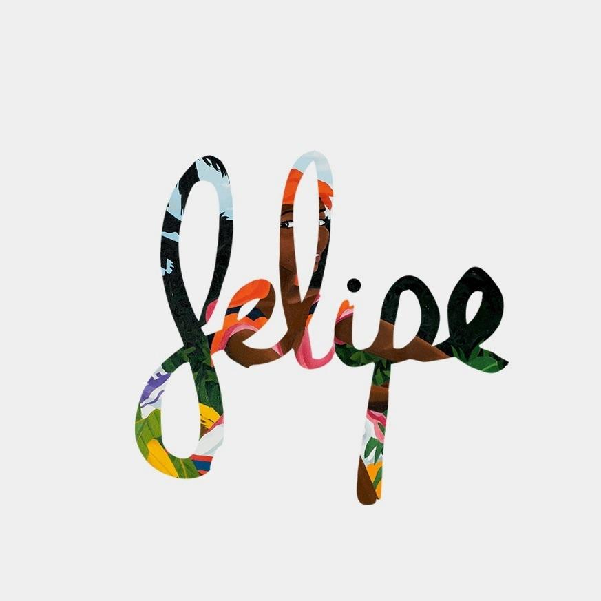 FELIPE   WEBSITE