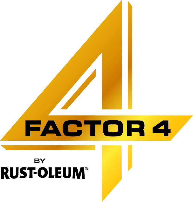 Factor4Logo.jpg