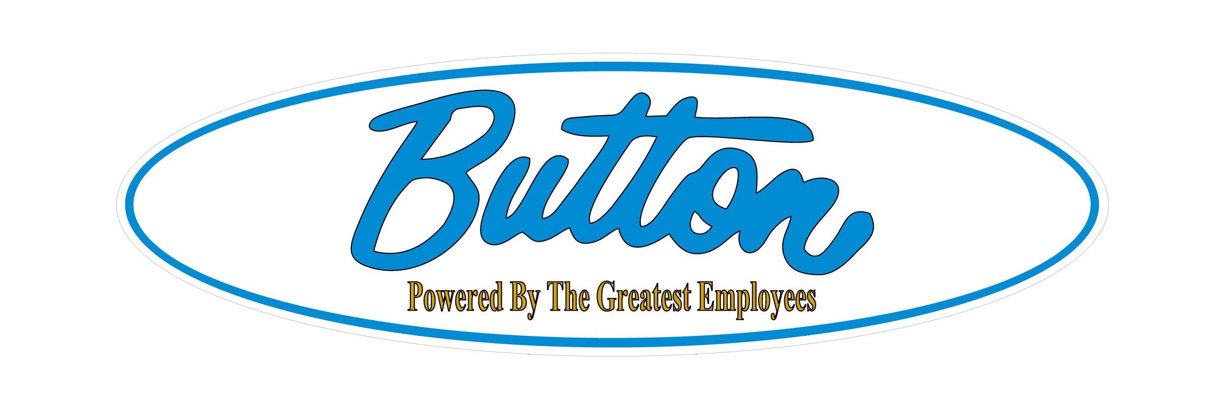 button logo.jpg