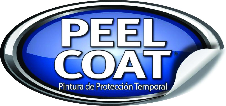 PeelCoat.jpg