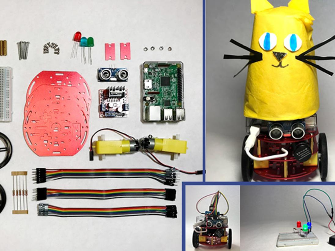 Hardware kit.jpg