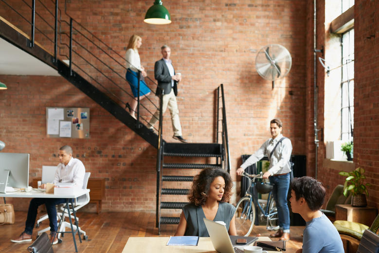startup_office.jpg