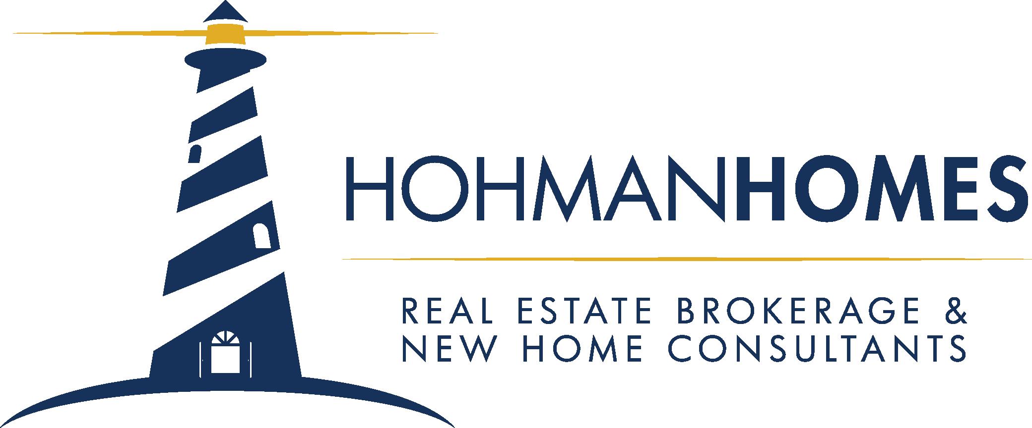 HohmanHomes-Logo-Horizontal.png