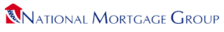 National Mortgage Group Logo