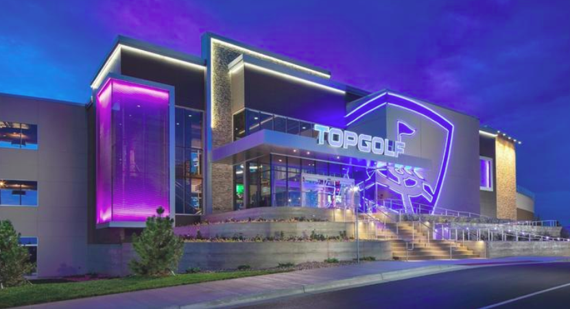 Image courtesy of TopGolf and the TBBJ.