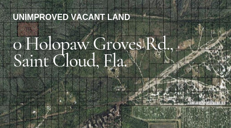 HHRG - Listing Icon - Holopaw Groves Rd..png