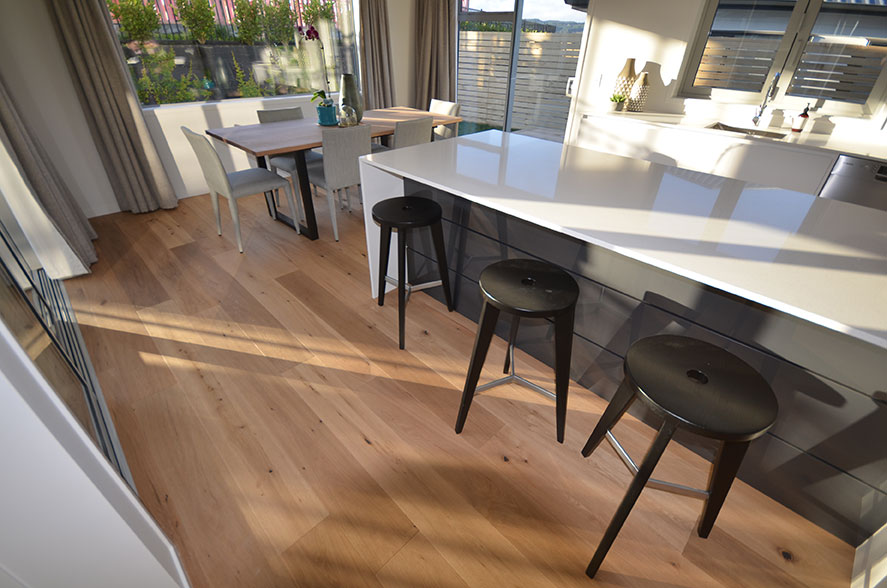 A1-Showhome-Kumeu-8---Grade;-Country,-Colour;-Nude.jpg