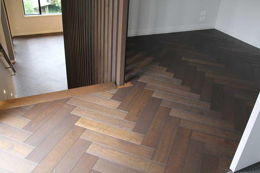 Residential-Remuera-3---OWF---Parquet---Colour;-Merapi.jpg