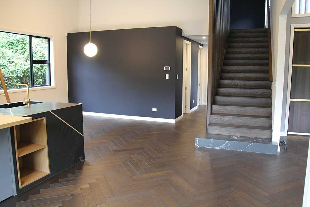 Residential-Remuera-10---OWF---Parquet---Colour;-Merapi.jpg