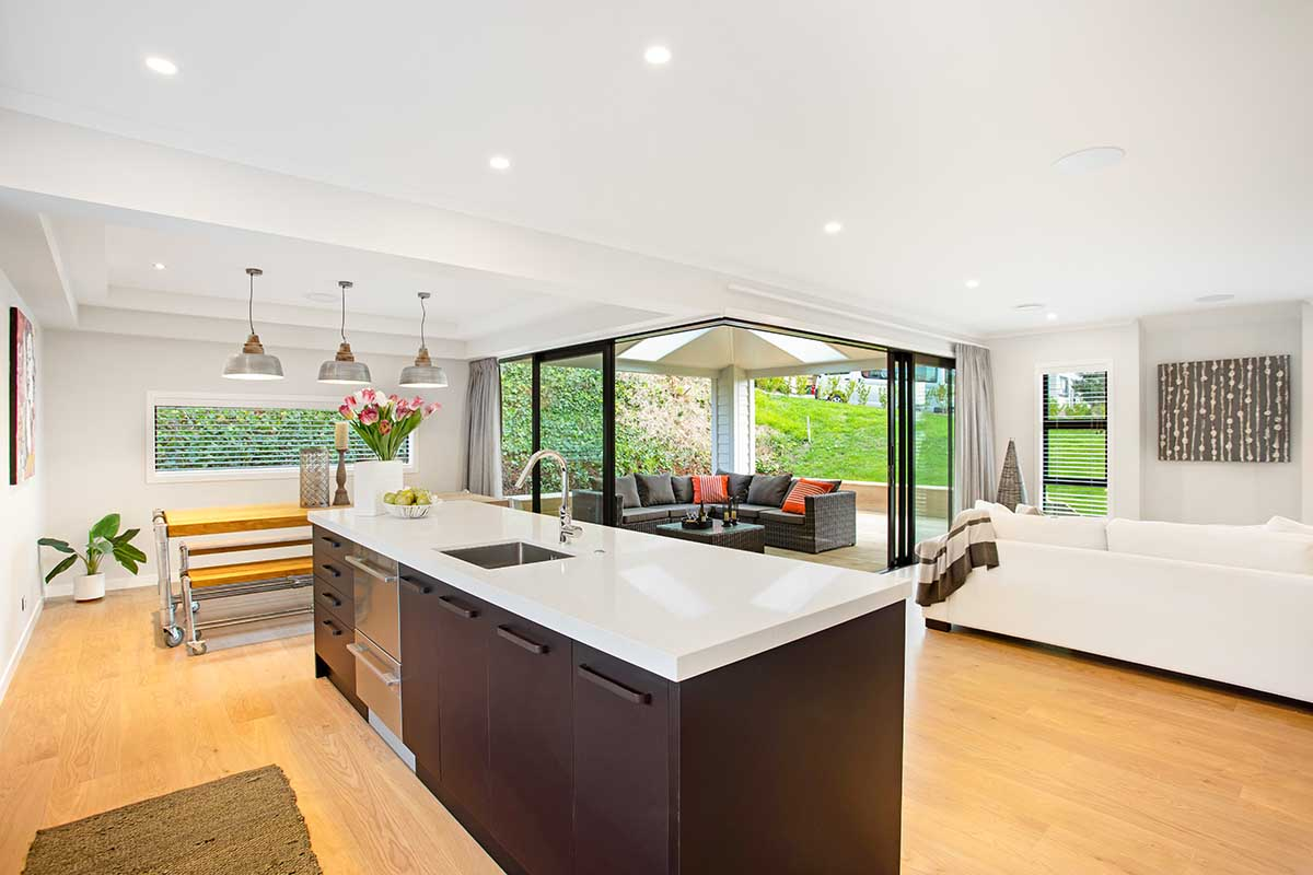 5a.Full Res - 31 Colonial Drive-11.jpg
