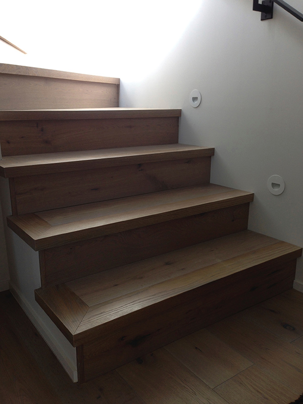 OWF Stairs - Grade� Rustic, Colour� Stirling 3.jpg