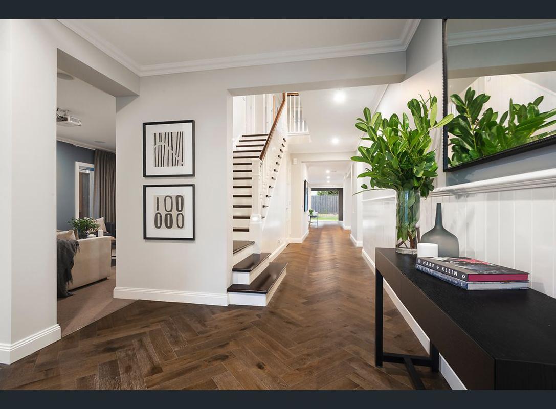 Stairs 2 ET.jpg