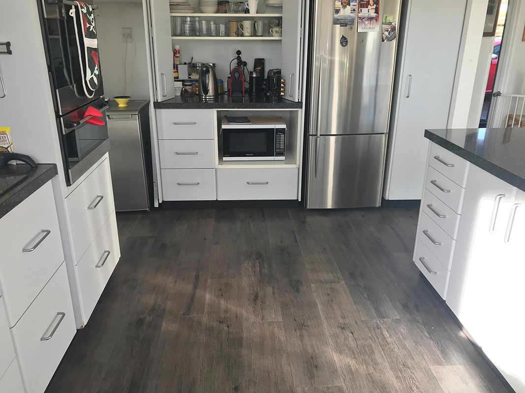4 Residential Hillcrest Reno - After - Classen Waterproof Ceramin; Sono Plank in Dark Trail 12.jpg