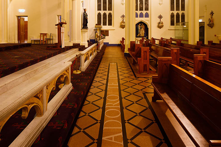 St-Mary-of-the-Angels,-Wellington-2---Cork.jpg