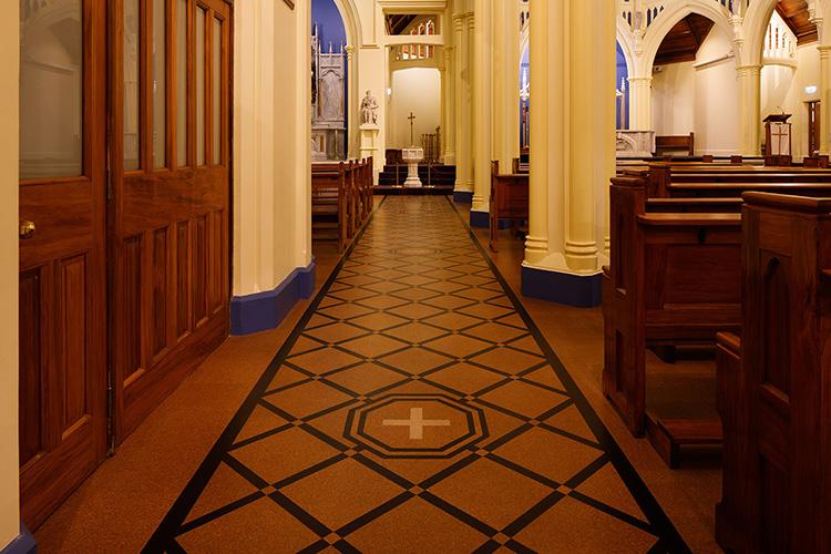 St-Mary-of-the-Angels,-Wellington-1---Cork.jpg