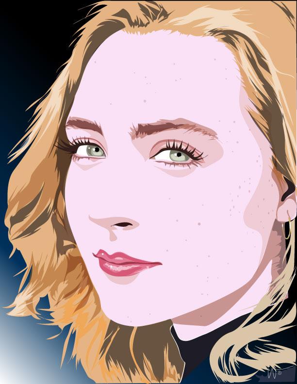 1_Saoirse-Ronan.jpg