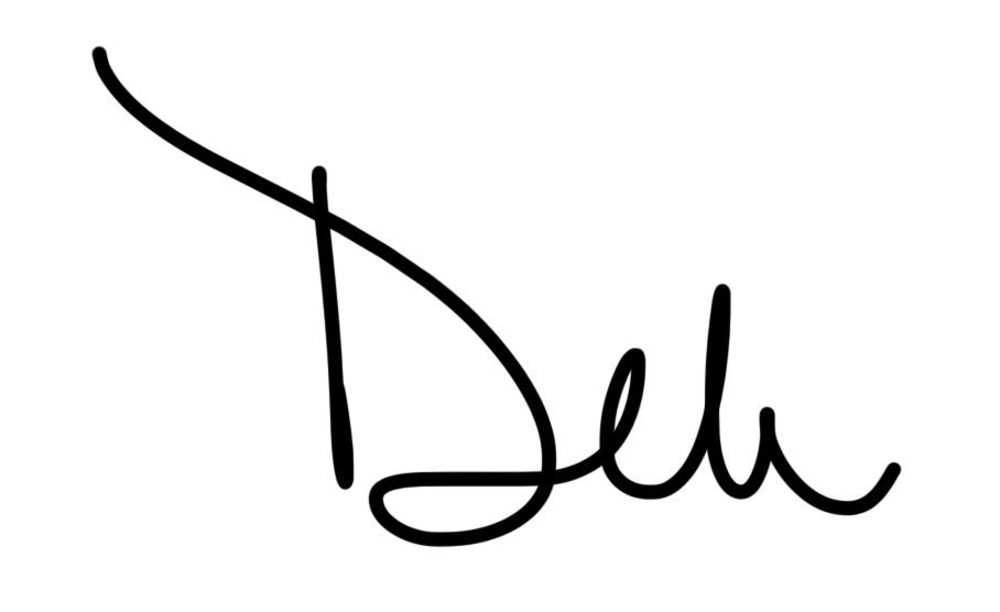 Deb+first+name+signature.jpg