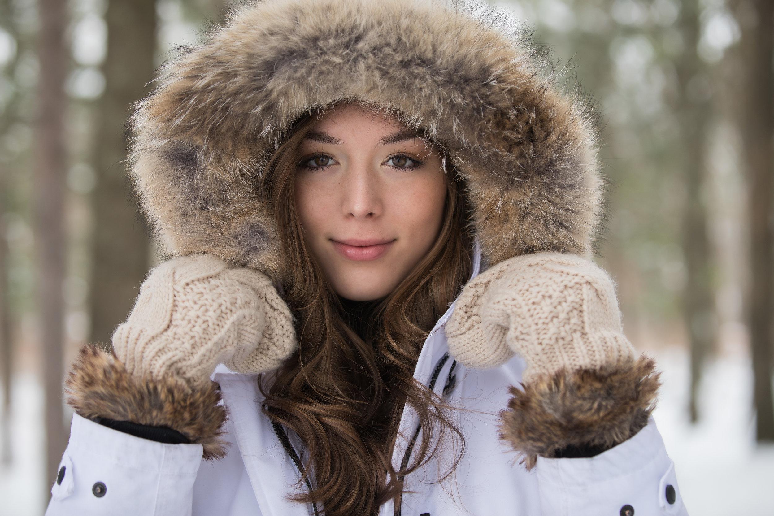 Sophia Winter0170.jpg