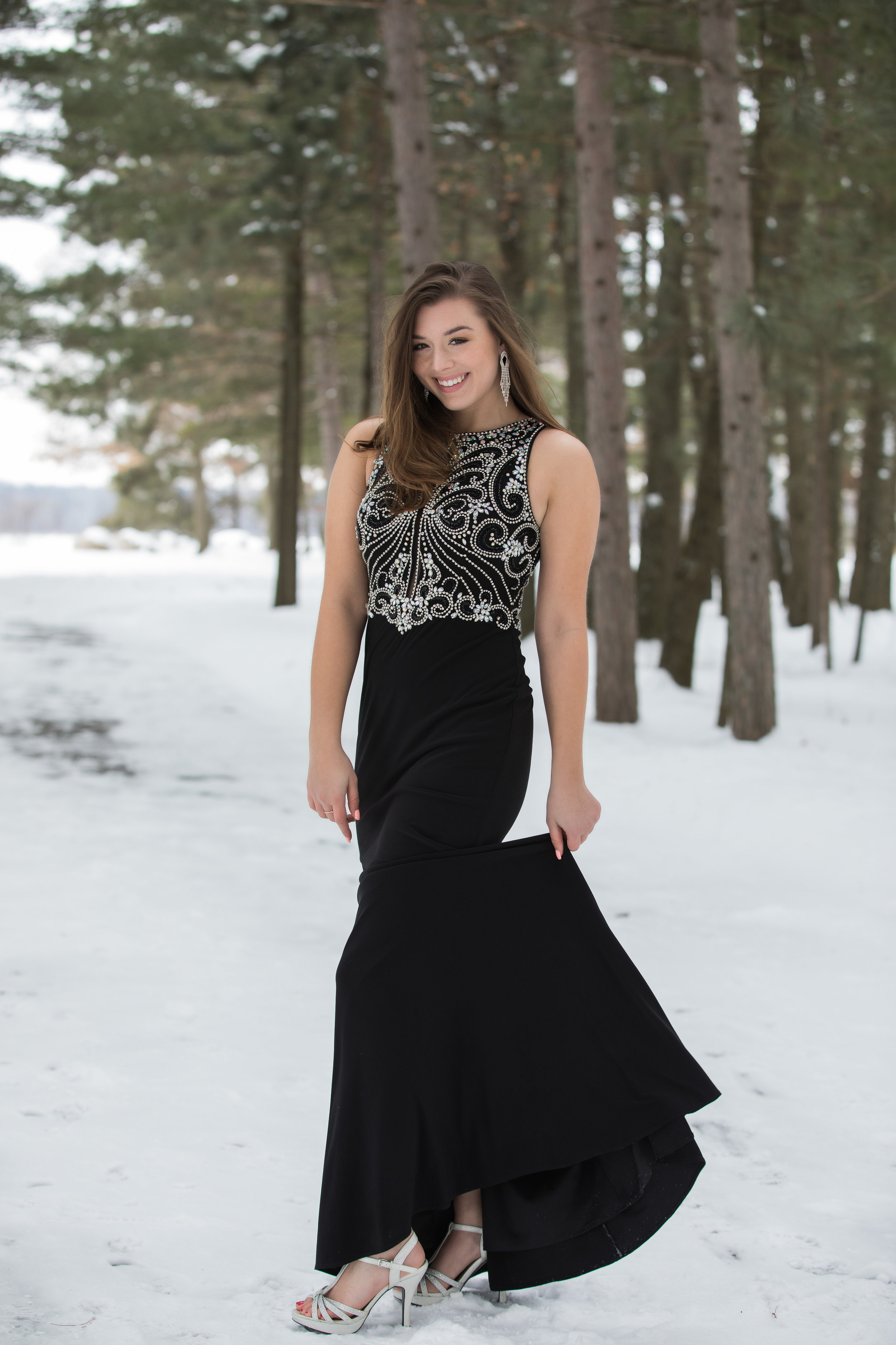 Sophia Winter0359.jpg
