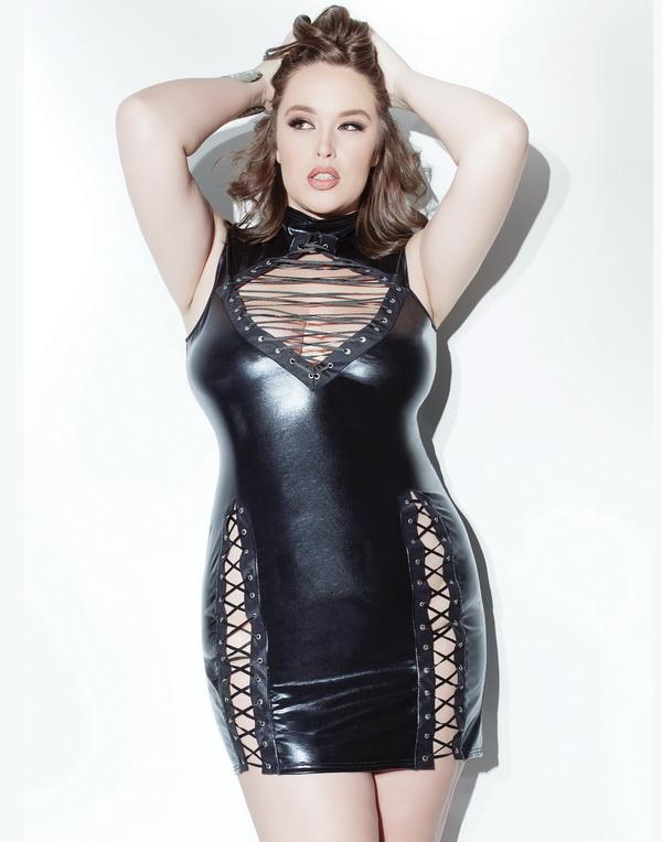 plus-size-dominate-me-sexy-dress-47.jpeg