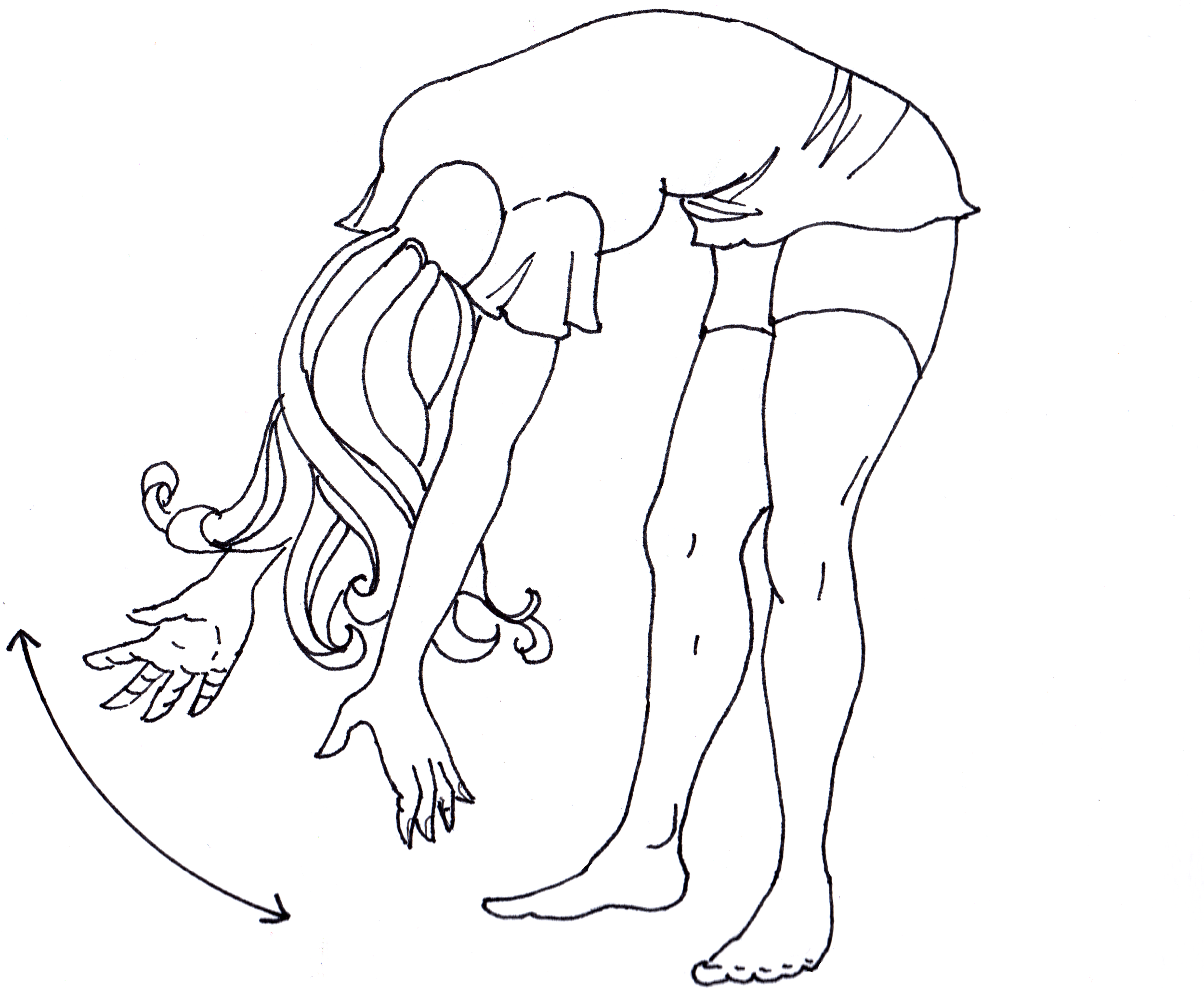 Drawing 003.png