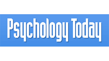 Psychology-Today-logo.jpg