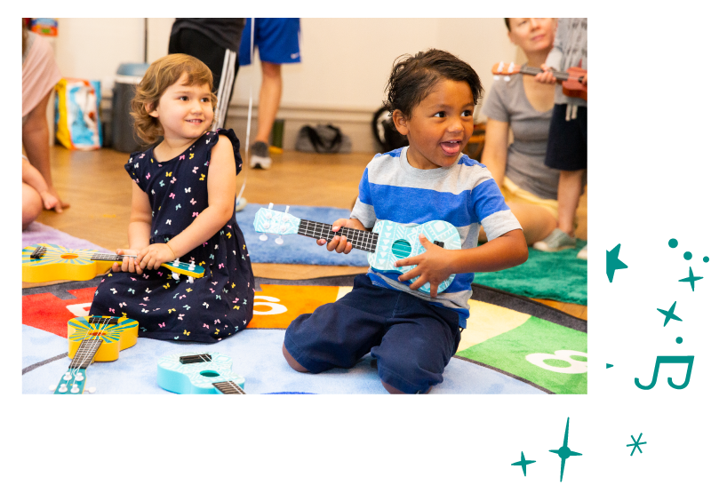 toddler-baby-music-classes-darien-stamford-greenwich-ct-with-jumpin-jams.png