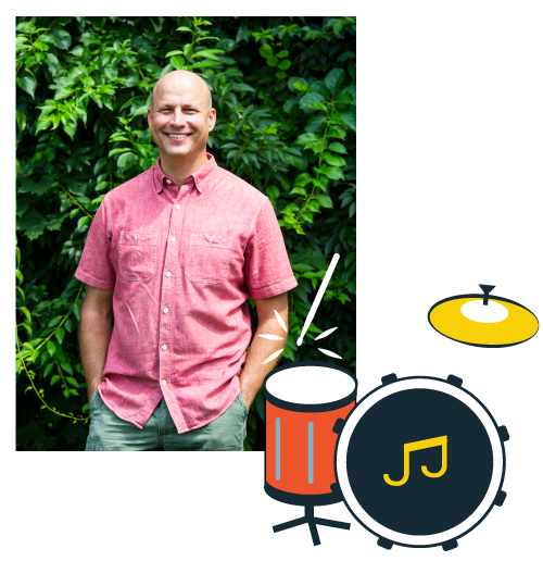 mom-and-me-toddler-music-classes-darien-stamford-greenwich-ct-with-jason-pharr.png