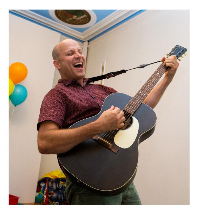 rock-music-classes-kids-greenwich-darien-stamford-ct.jpg