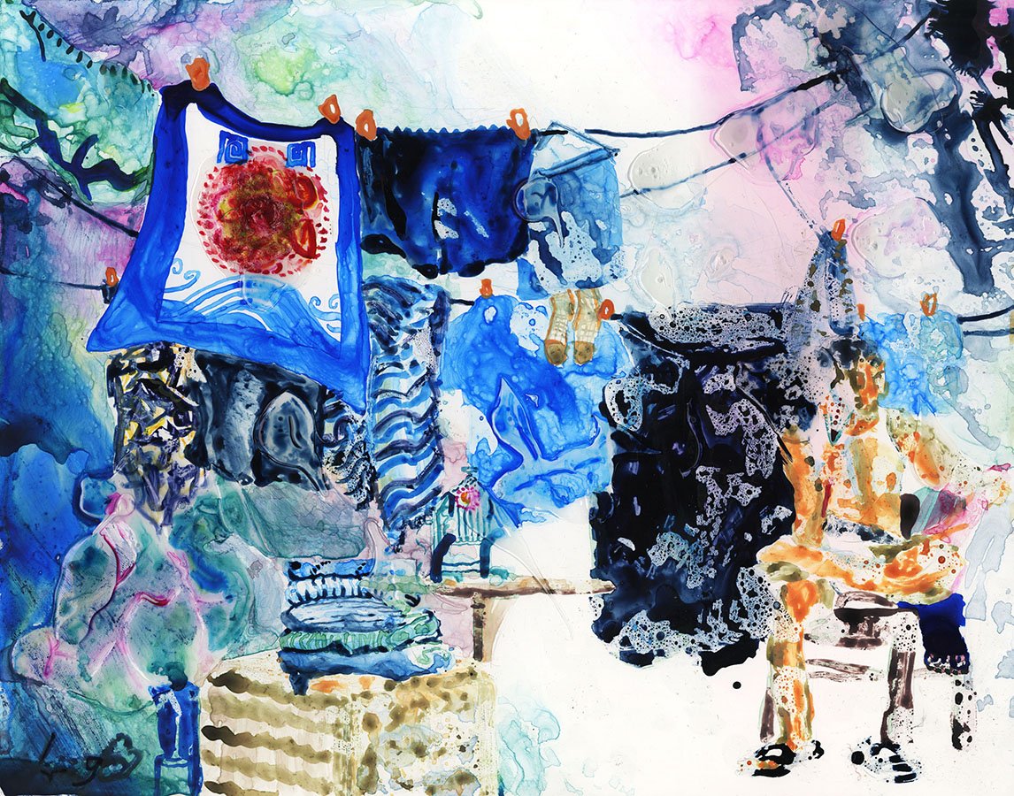 laundry_on_high_seas_illustration_ling_bi