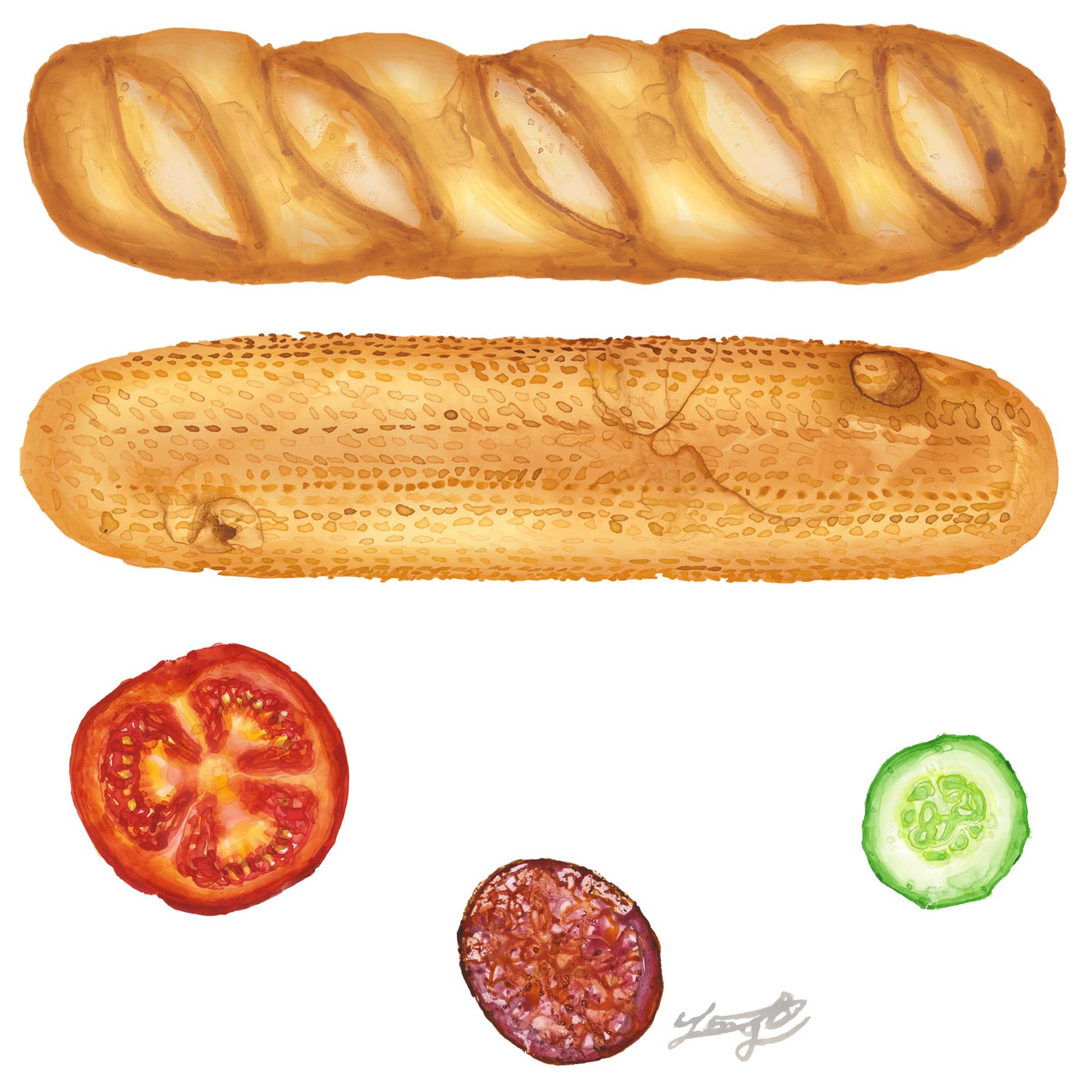sandwichy.jpg