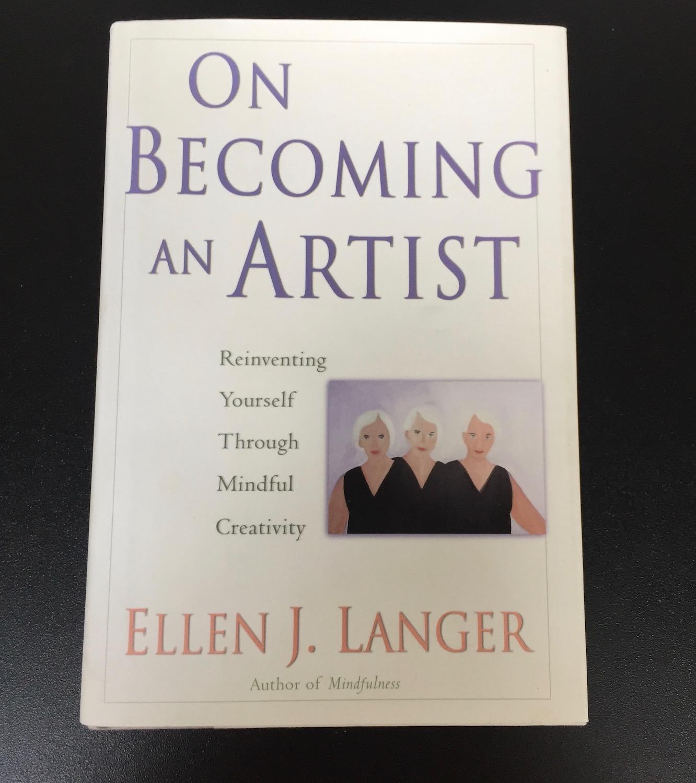 Ellen Langer.jpg