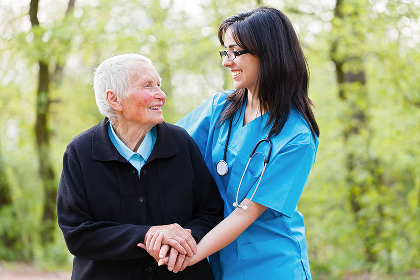 Utah -Senior- Care- Advisors.jpg
