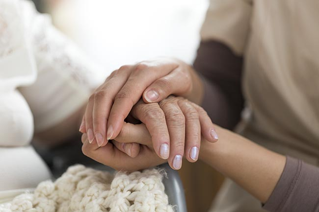 memory -care-services-utah-a-place-for-mom.jpg