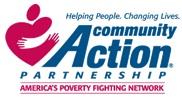 Community+Action+Partnership+Logo