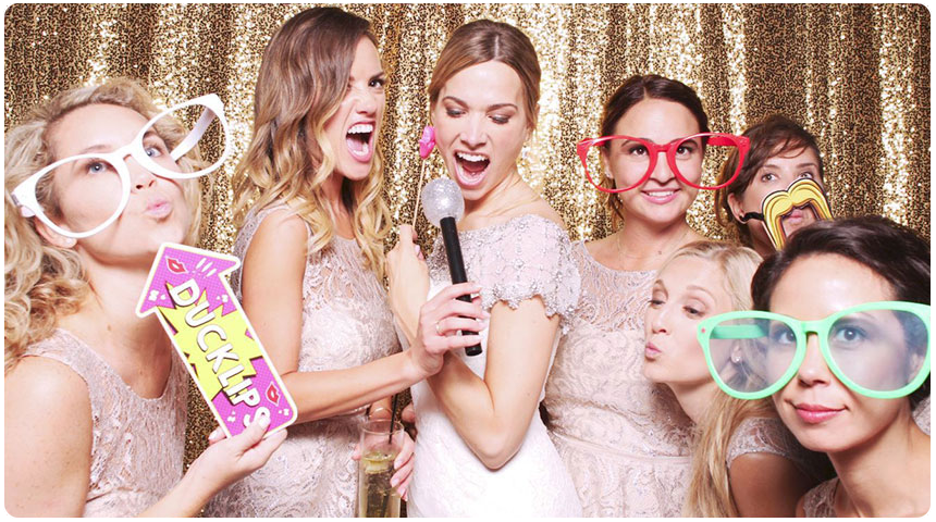 best-photo-booth-rentals-boston-00.png