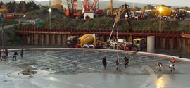 services_concrete_construction.jpg