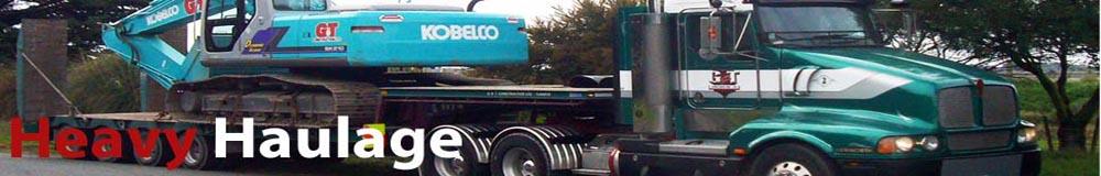 heavy_haulage.jpg
