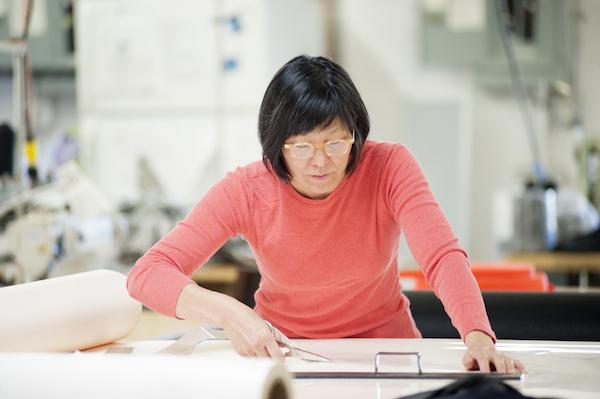 Advanced-Technical-Sewing-Kumiko.jpg