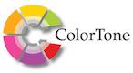 colortone.jpg